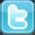 1415710815_twitter-button