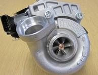 essex-turbo