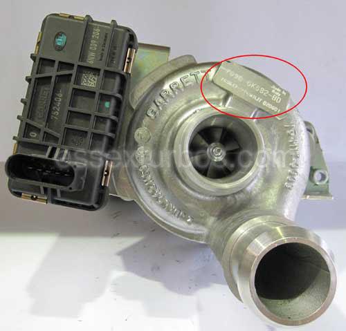 turbo-05