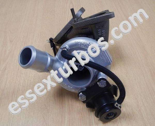 49131-05313 Reman Turbo - 27Apr15 n1 Resized-Watermarked