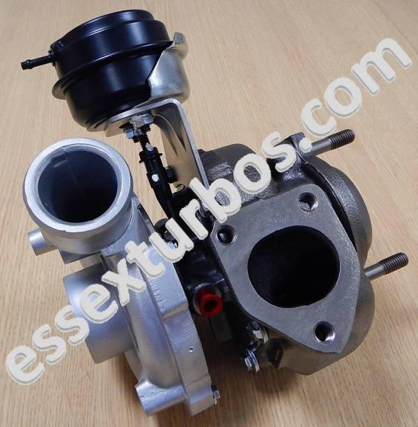 700935 Turbo DSCN0985 23Apr15 Resized With Watermark