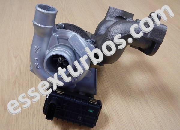 758226 Reman Turbo - 24Apr15 n1 Resized-Watermarked