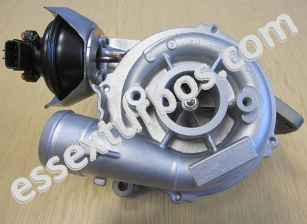 760774 Ford Turbo p2 resized - watermarked