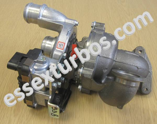 763647 Ford Focus 1-8D n2 resized - watermarked
