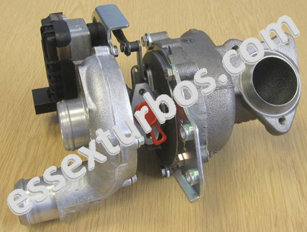 763647 Ford Focus 1-8D n3 resized - watermarked